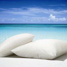 Climarelle Cool Standard Pillow