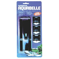 Aquabelle Variable Fountain Head Kit