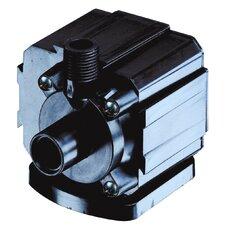 700 GPH Magnetic Drive Utility Pump