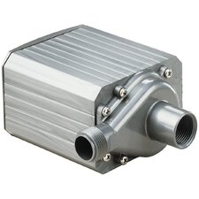 1800 GPH Magnetic-Drive Utility Pump