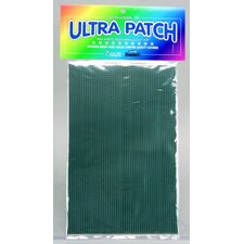 Bug Solutions Ultra Patch