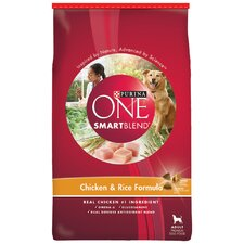 Smartblend Adult Chicken / Rice Dog Food