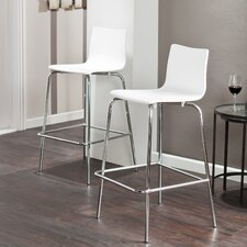 Holly and Martin Blence Bar Stool (Set of 2)
