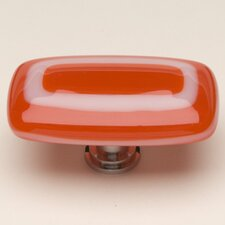 Luster Long Novelty Knob