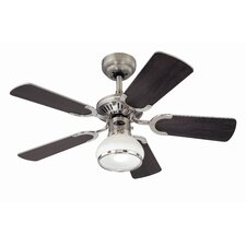 "Deckenventilator ""Princess Radiance II"""