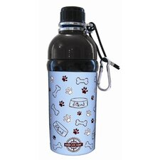 Friend Pet Water Bottle (500ml)