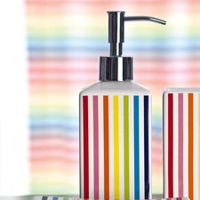 Shine Soap Dispenser (Set of 2)