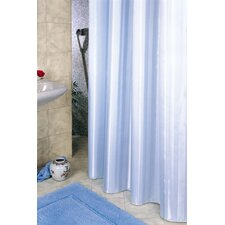 Listado Polyester Shower Curtain