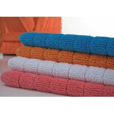 Basic Cotton Bath Towel