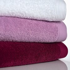 New Plus Cotton Hand Towel