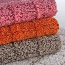 Viena Bath Rug (Set of 3)