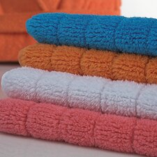 Basic Bath Towels