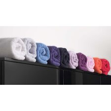 Pure Cotton Guest Towel