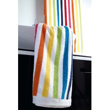 Shine Bath Towels