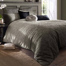 Venetto Duvet Set