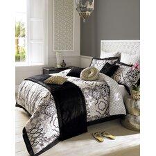 Azar Oxford Pillowcase (Set of 2)