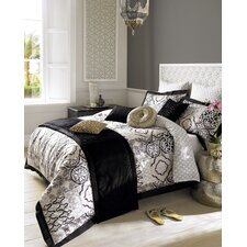 Azar Square Pillowcase