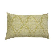 Lamara Square Pillowcase