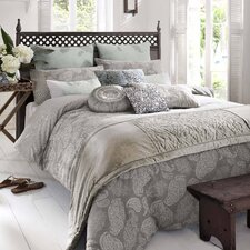 Zanzi Bedding Collection