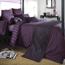 Arbella Bedding Collection