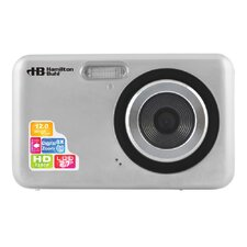 5MP Digital Camera