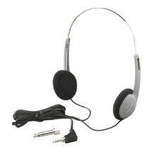 Economical Personal Headphone