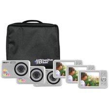 Camera Explorer Kit