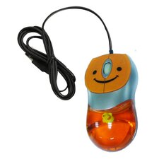 Kids USB Mouse