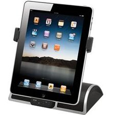 iPad / iPod / iPhone Speaker Dock