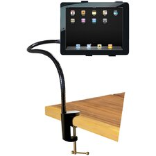 Goose-Neck Tablet Stand
