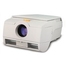 Mark IV Opus Opaque Projector