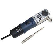 230 Volt Portable Tungsten Grinder 100-88896020