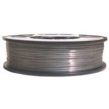 Spool Flux Core Welding Wire (2 lb Spool) - e71t-gs .035x2  (2# spool)