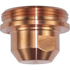 Nozzles - nozzle  100a .055oxy