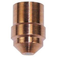 Electrodes - electrode  air/n2