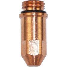 Electrodes - electrode air