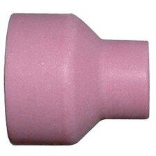 Cups - 53n23a alumina nozzle .165 (Set of 10)