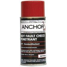 N-D-T Penetrants - ndt penetrant-aerosol