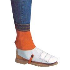 Spats - 220 spats