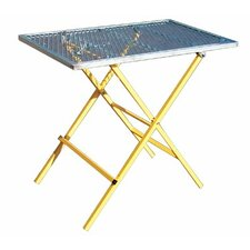 "<strong>Anchor</strong> Portable Work Tables - work table 24""x 4 0"""