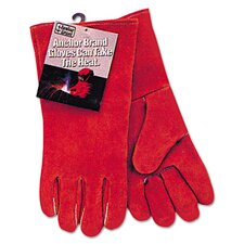 Quality Welding Gloves