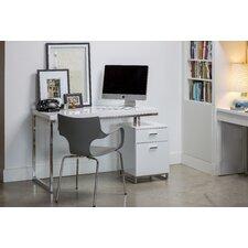 Span Desk