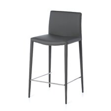 Zeno Bar Stool