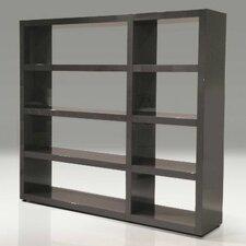 "Palma 69"" Bookcase"
