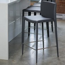 <strong>Mobital</strong> Zeno Bar Stool