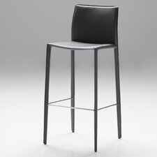"Zak 30"" Bar Stool (Set of 2)"