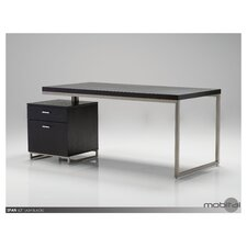 Span Writing Desk