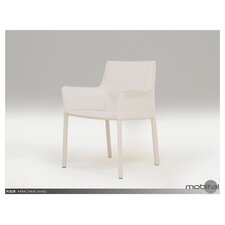 Fleur Arm Chair