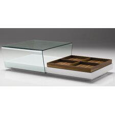 Rhythm Coffee Table
