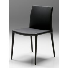 Zeno Side Chair